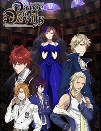 Dance with Devils (Dub)